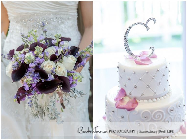 Whitestone Country Inn Wedding - Campbell - BraskaJennea Knoxville Wedding Photographer_0078.jpg