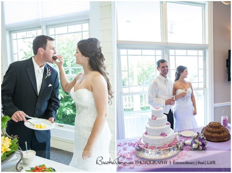 Whitestone Country Inn Wedding - Campbell - BraskaJennea Knoxville Wedding Photographer_0079.jpg