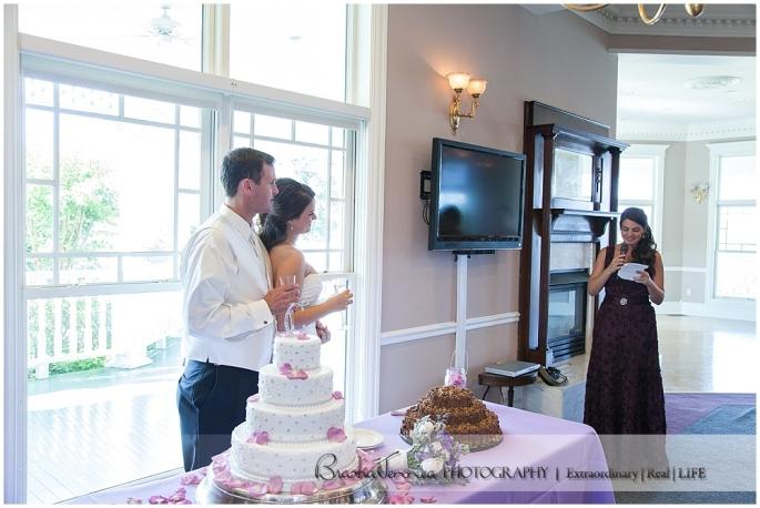 Whitestone Country Inn Wedding - Campbell - BraskaJennea Knoxville Wedding Photographer_0080.jpg