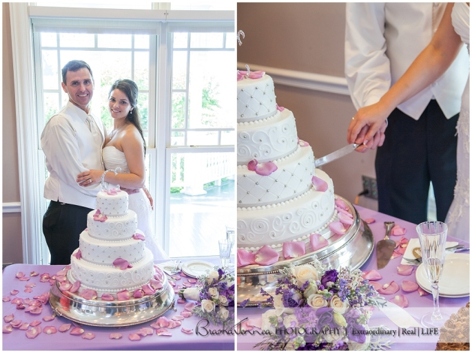 Whitestone Country Inn Wedding - Campbell - BraskaJennea Knoxville Wedding Photographer_0081.jpg