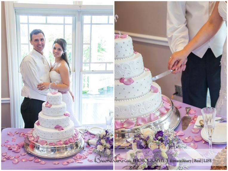 Whitestone Country Inn Wedding - Campbell - BraskaJennea Knoxville Wedding Photographer_0081.jpg