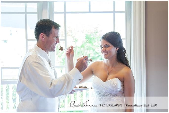 Whitestone Country Inn Wedding - Campbell - BraskaJennea Knoxville Wedding Photographer_0082.jpg