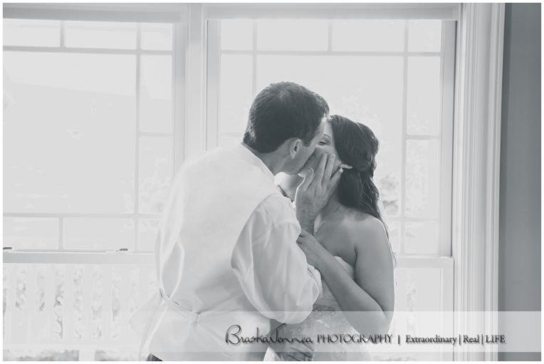 Whitestone Country Inn Wedding - Campbell - BraskaJennea Knoxville Wedding Photographer_0083.jpg