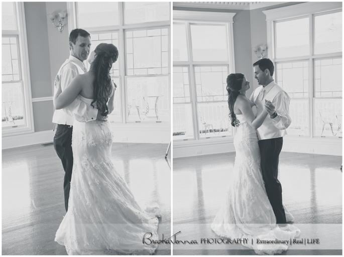Whitestone Country Inn Wedding - Campbell - BraskaJennea Knoxville Wedding Photographer_0084.jpg