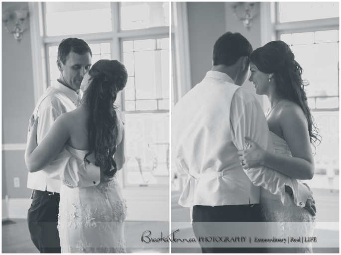 Whitestone Country Inn Wedding - Campbell - BraskaJennea Knoxville Wedding Photographer_0085.jpg