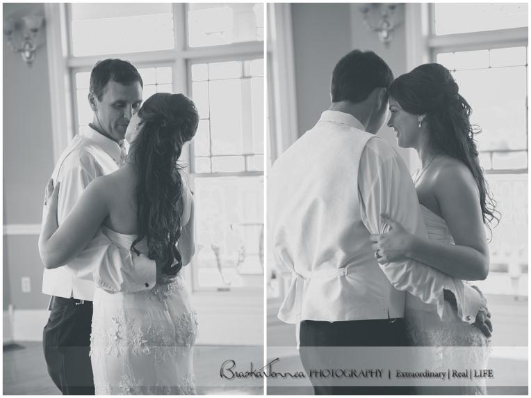 Whitestone Country Inn Wedding - Campbell - BraskaJennea Knoxville Wedding Photographer_0085.jpg