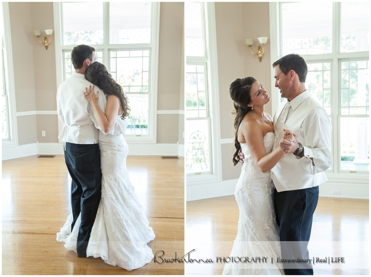Whitestone Country Inn Wedding - Campbell - BraskaJennea Knoxville Wedding Photographer_0086.jpg