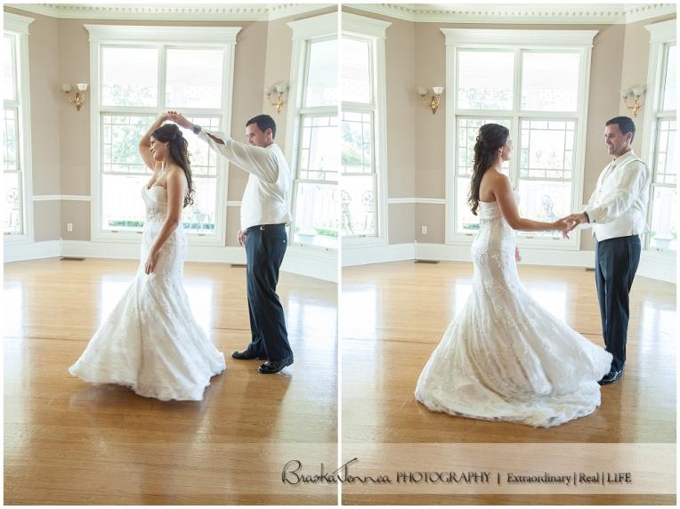 Whitestone Country Inn Wedding - Campbell - BraskaJennea Knoxville Wedding Photographer_0087.jpg