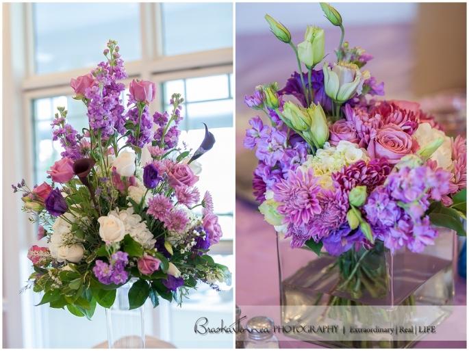 Whitestone Country Inn Wedding - Campbell - BraskaJennea Knoxville Wedding Photographer_0088.jpg