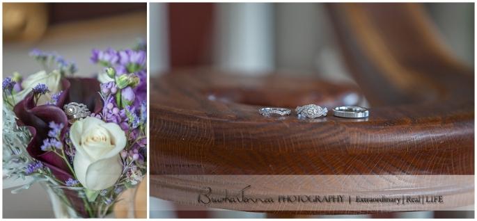 Whitestone Country Inn Wedding - Campbell - BraskaJennea Knoxville Wedding Photographer_0089.jpg
