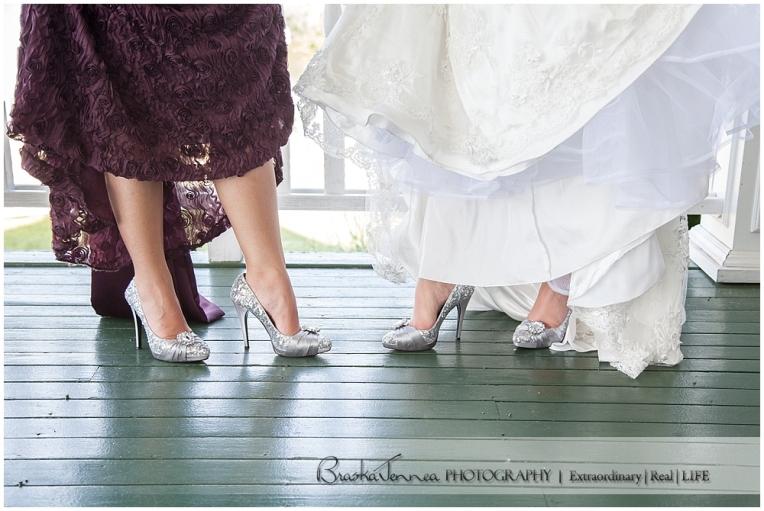 Whitestone Country Inn Wedding - Campbell - BraskaJennea Knoxville Wedding Photographer_0090.jpg