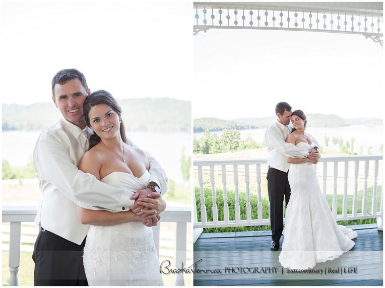 Whitestone Country Inn Wedding - Campbell - BraskaJennea Knoxville Wedding Photographer_0091.jpg