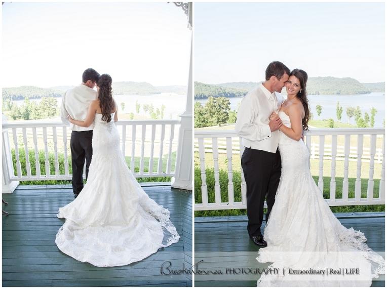 Whitestone Country Inn Wedding - Campbell - BraskaJennea Knoxville Wedding Photographer_0092.jpg