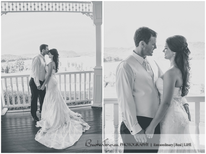 Whitestone Country Inn Wedding - Campbell - BraskaJennea Knoxville Wedding Photographer_0093.jpg