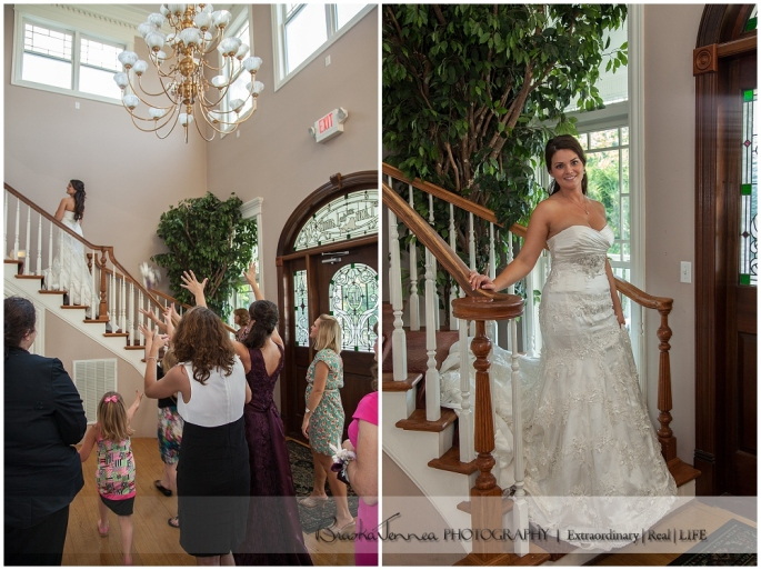 Whitestone Country Inn Wedding - Campbell - BraskaJennea Knoxville Wedding Photographer_0094.jpg