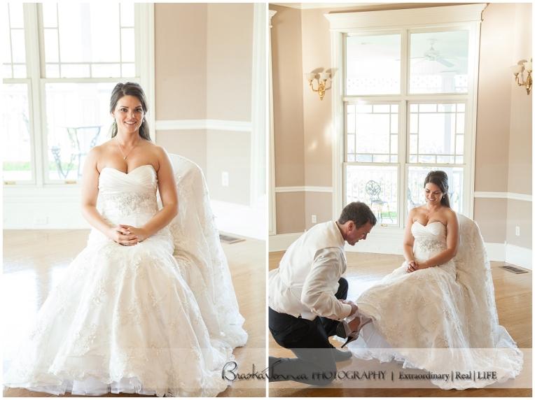 Whitestone Country Inn Wedding - Campbell - BraskaJennea Knoxville Wedding Photographer_0095.jpg