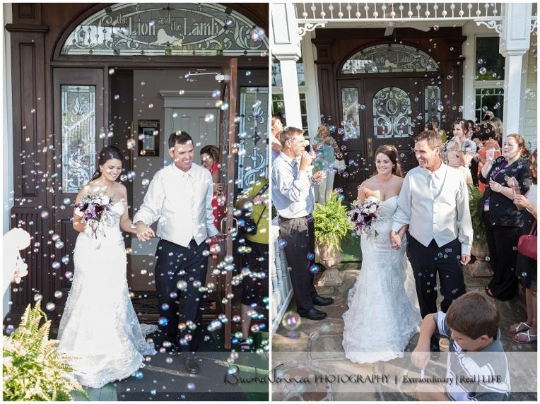Whitestone Country Inn Wedding - Campbell - BraskaJennea Knoxville Wedding Photographer_0097.jpg