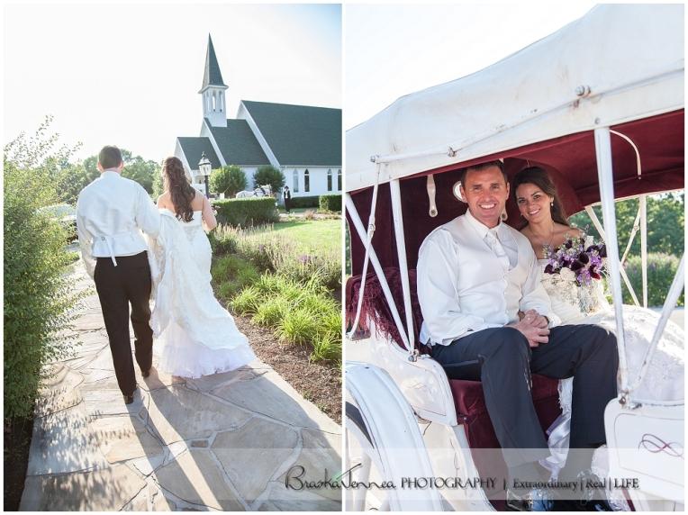 Whitestone Country Inn Wedding - Campbell - BraskaJennea Knoxville Wedding Photographer_0098.jpg