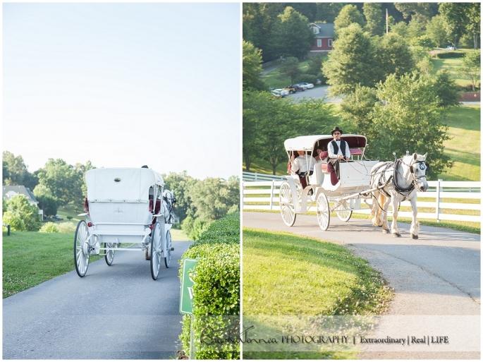 Whitestone Country Inn Wedding - Campbell - BraskaJennea Knoxville Wedding Photographer_0100.jpg