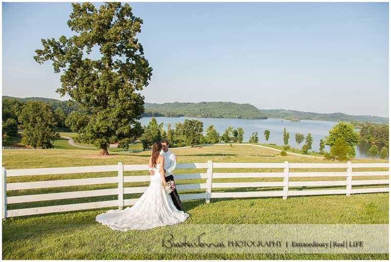 Whitestone Country Inn Wedding - Campbell - BraskaJennea Knoxville Wedding Photographer_0101.jpg