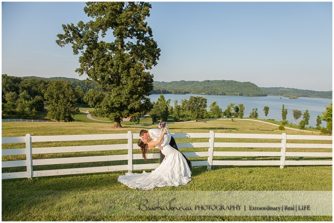 Whitestone Country Inn Wedding - Campbell - BraskaJennea Knoxville Wedding Photographer_0102.jpg