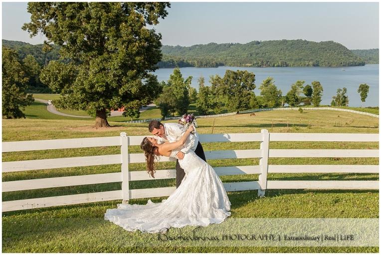 Whitestone Country Inn Wedding - Campbell - BraskaJennea Knoxville Wedding Photographer_0103.jpg