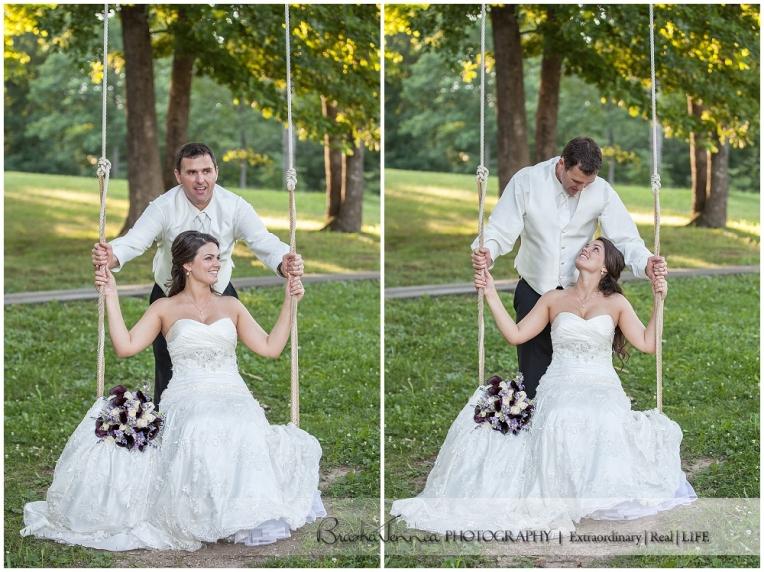 Whitestone Country Inn Wedding - Campbell - BraskaJennea Knoxville Wedding Photographer_0104.jpg