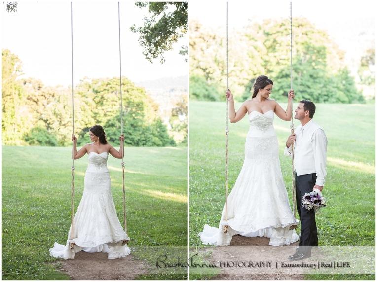 Whitestone Country Inn Wedding - Campbell - BraskaJennea Knoxville Wedding Photographer_0105.jpg