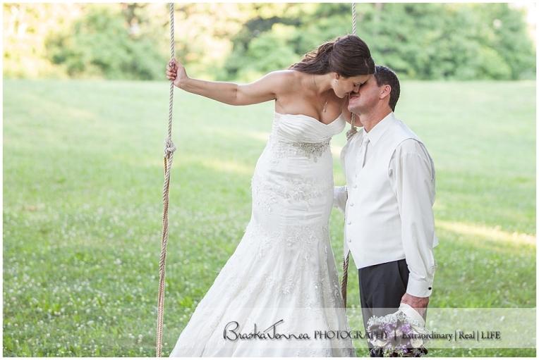 Whitestone Country Inn Wedding - Campbell - BraskaJennea Knoxville Wedding Photographer_0106.jpg