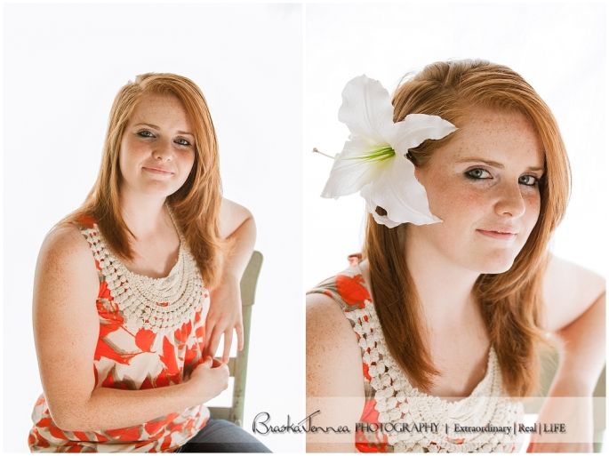 BraskaJennea Photography - Mikela 2014 - Athens, TN Senior Photographer_0001.jpg