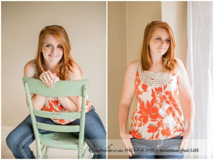 BraskaJennea Photography - Mikela 2014 - Athens, TN Senior Photographer_0003.jpg