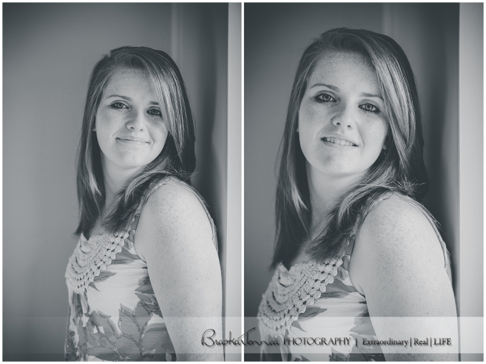 BraskaJennea Photography - Mikela 2014 - Athens, TN Senior Photographer_0004.jpg