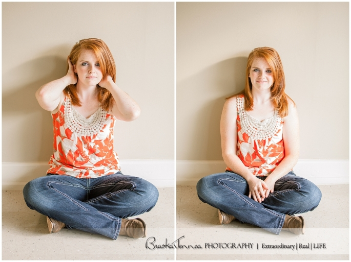 BraskaJennea Photography - Mikela 2014 - Athens, TN Senior Photographer_0005.jpg