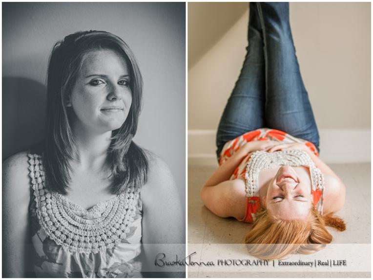 BraskaJennea Photography - Mikela 2014 - Athens, TN Senior Photographer_0007.jpg