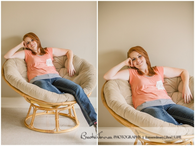 BraskaJennea Photography - Mikela 2014 - Athens, TN Senior Photographer_0008.jpg