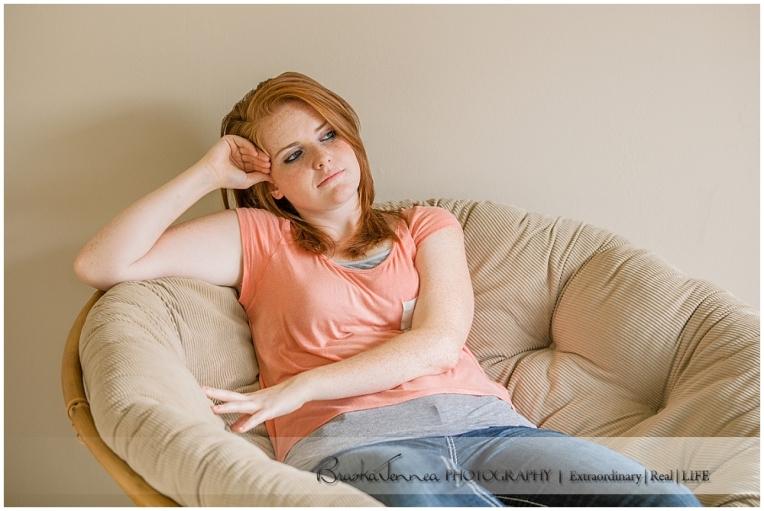 BraskaJennea Photography - Mikela 2014 - Athens, TN Senior Photographer_0009.jpg
