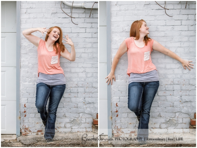 BraskaJennea Photography - Mikela 2014 - Athens, TN Senior Photographer_0012.jpg