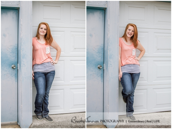 BraskaJennea Photography - Mikela 2014 - Athens, TN Senior Photographer_0013.jpg