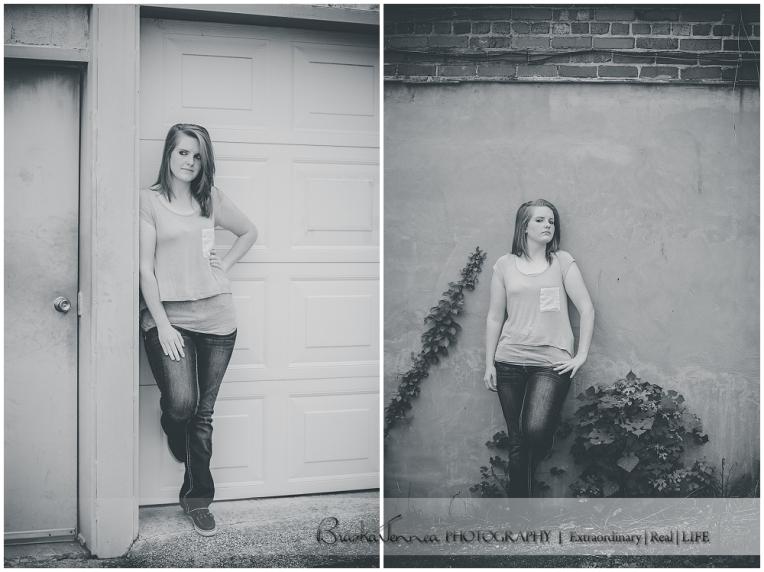 BraskaJennea Photography - Mikela 2014 - Athens, TN Senior Photographer_0014.jpg