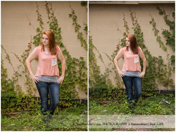 BraskaJennea Photography - Mikela 2014 - Athens, TN Senior Photographer_0017.jpg