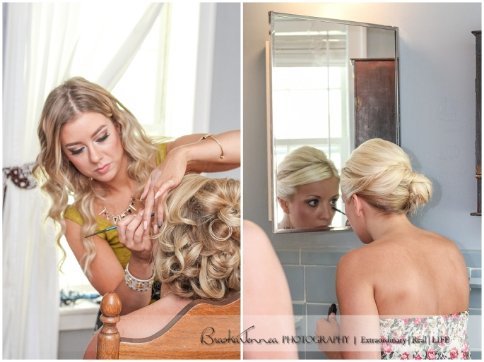 BraskaJennea Photography - Stewart Barber - Magnolia Manor Knoxville, TN Wedding Photographer_0003.jpg