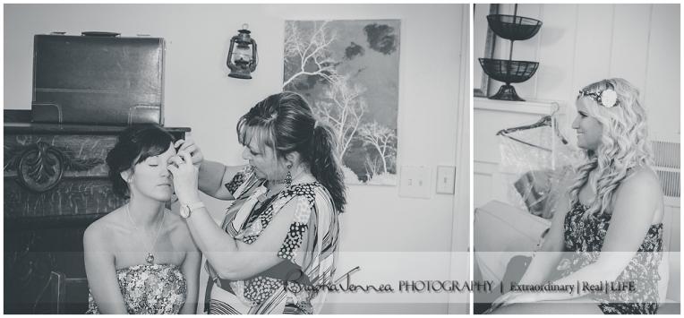 BraskaJennea Photography - Stewart Barber - Magnolia Manor Knoxville, TN Wedding Photographer_0004.jpg
