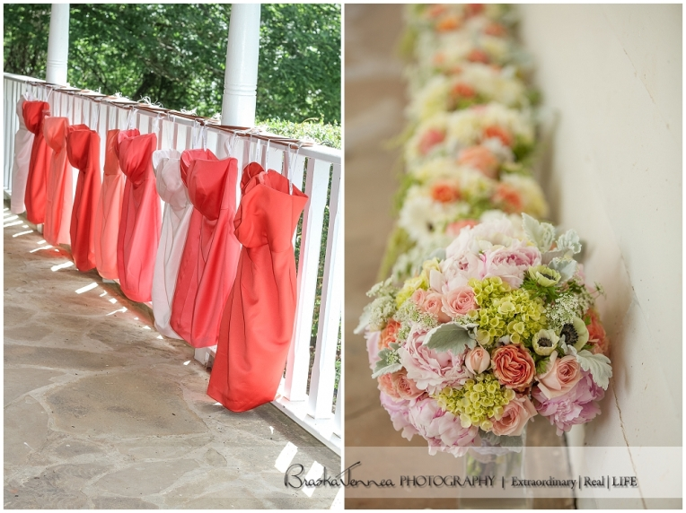 BraskaJennea Photography - Stewart Barber - Magnolia Manor Knoxville, TN Wedding Photographer_0006.jpg
