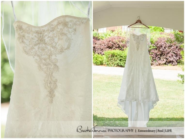 BraskaJennea Photography - Stewart Barber - Magnolia Manor Knoxville, TN Wedding Photographer_0007.jpg