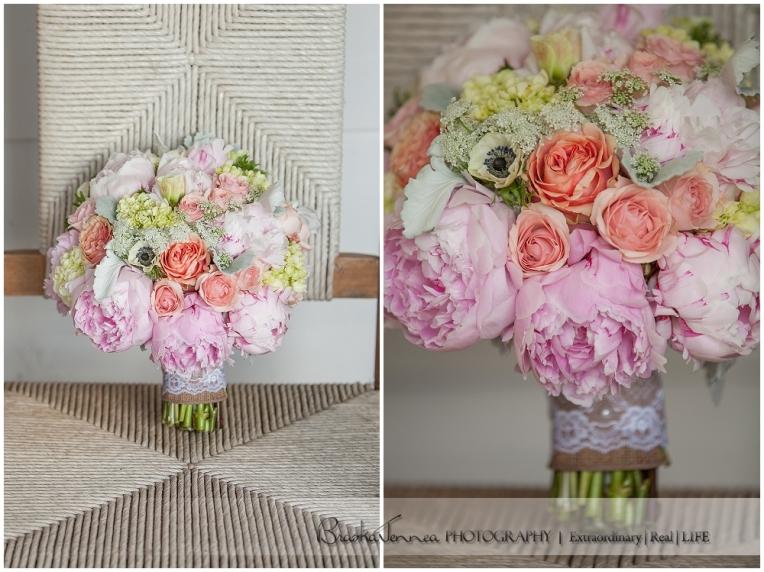 BraskaJennea Photography - Stewart Barber - Magnolia Manor Knoxville, TN Wedding Photographer_0008.jpg