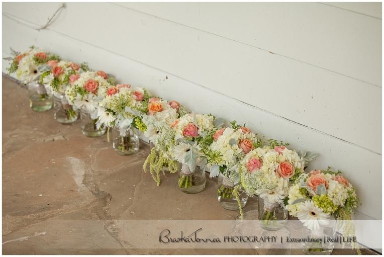 BraskaJennea Photography - Stewart Barber - Magnolia Manor Knoxville, TN Wedding Photographer_0009.jpg