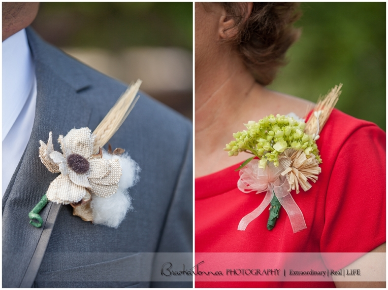 BraskaJennea Photography - Stewart Barber - Magnolia Manor Knoxville, TN Wedding Photographer_0010.jpg