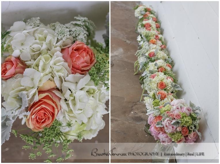 BraskaJennea Photography - Stewart Barber - Magnolia Manor Knoxville, TN Wedding Photographer_0011.jpg