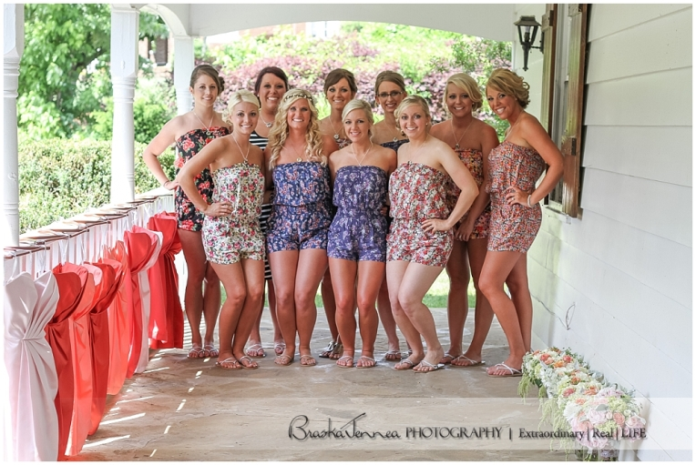 BraskaJennea Photography - Stewart Barber - Magnolia Manor Knoxville, TN Wedding Photographer_0012.jpg