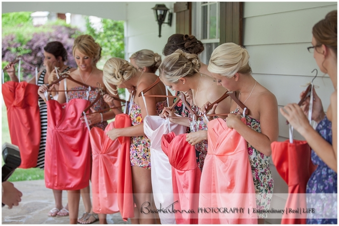 BraskaJennea Photography - Stewart Barber - Magnolia Manor Knoxville, TN Wedding Photographer_0013.jpg